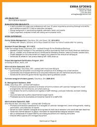 curriculum vitae layout 2013 calendar sle respiratory therapist resume respiratory therapist resume