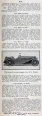 706 best mg abingdon images on pinterest mg cars safety and cars