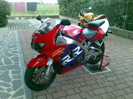 honda cbr cc honda motorbikespecs net motorcycle specification database