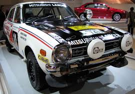 mitsubishi galant interior file mitsubishi lancer 1600 gsr safari rally 1976 jpg