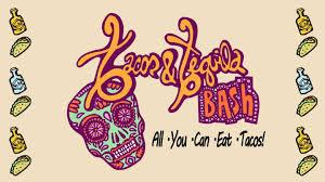 tacos tequila bash nashville guru