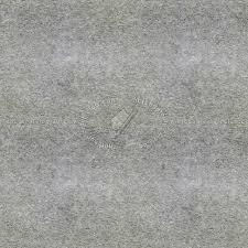 concrete bare rough wall texture seamless 01602