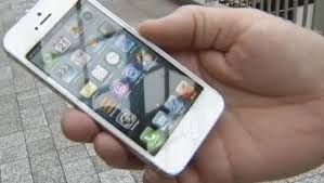 iphone 5 black friday deals black friday deals from t mobile video abc news