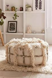 home on the fringe a fresh take on shaggy chic decor vaildaily com