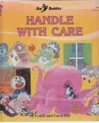 rare u0026 children u0027s books fox hunting horse books u0026