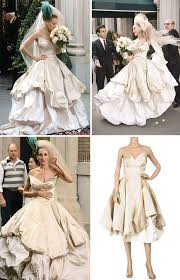 vivienne westwood wedding dresses 2010 what to do when sick petitmode s