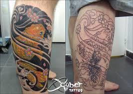 100 leg tattoo design 125 inspiring tattoo ideas for girls