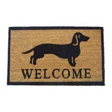 boxer dog doormat shop dog doormat products on houzz