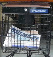 Challenge La Vanguardia La Vanguardia