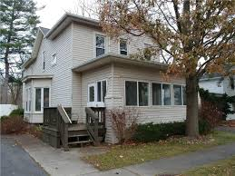 multi family house search the rochester ny area mls