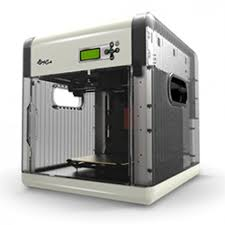 home design 3d printing xyz davinci 3d printer 3d printing 3d art pinterest 3d