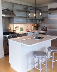 Restoration Hardware Kitchen Cabinets by Restoration Hardware Filament Pendant Contemporary Kitchen