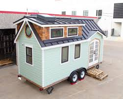 best tiny house tiny house town the best little house in texas