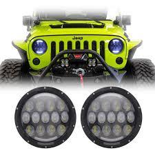 jeep wrangler light grey 7