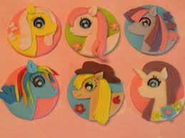 my pony cupcakes my pony cupcakes cakecentral