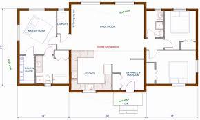 open floor plans ranch open floor plans ranch apartments house plans open concept