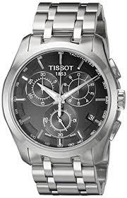tissot bracelet links images T0356171105100 tissot men 39 s quartz stainless steel jpg