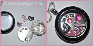 origami owl graduation locket origami owl review breast cancer awareness locket