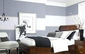 paint ideas for bedrooms walls best colors for bedroom walls 2014 mattadam co