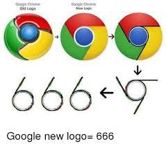 Meme Logo - 25 best memes about google new logo google new logo memes