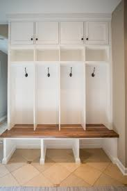 bench bench lockers for mudroom mudroom lockers bench for