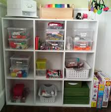 kid clutter tip arts and crafts paula berman organizing