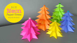 paper easy merry origami ornament decoration yube origami how to