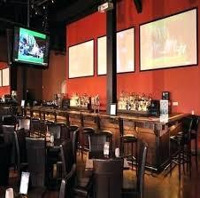 home bar interior sports bar interior design ideas interior designs thumbnail size
