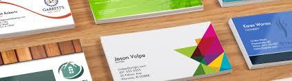 Business Card Logos And Designs Logo Design Professional Online Logo Design By Logomix