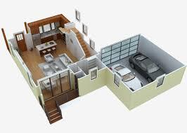 best free floor plan design software 60 lovely of free floor plan design software for mac gallery home