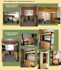 Dorm Room Ideas Dorm Room Layout Ideas