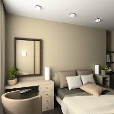 location chambre meublee est il judicieux de louer en meublé location le particulier