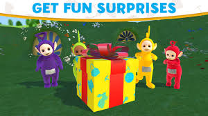 teletubbies play apps apk free download android pc windows