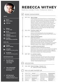 actor resume format doc 12751650 latest sample of resume latest sample resume resume examples acting resume sample acting resume format acting latest sample of resume