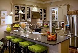 Simple Kitchen Decorating Ideas Decorating Clear - Simple kitchen decor