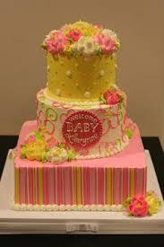 White Flower Cake Shoppe - indian weddings inspirations blue wedding cake repinned by