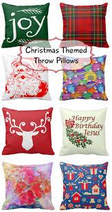 christmas throw pillows pin jpg