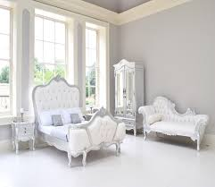 Silver Leaf Bedroom Furniture by Vibrant Ideas French Bedroom Furniture Home Designing
