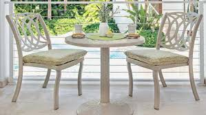 Outdoor Patio Furniture Stores And Also Interesting Patio Furniture Store Near Me