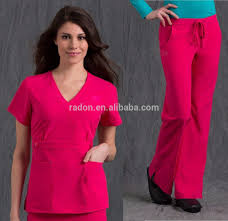 nurse scrub nurse scrub suppliers and manufacturers at