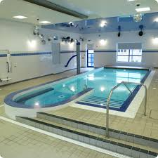 Best Home Swimming Pools Indoor Pools
