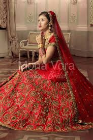 bridal wear buy indian bridal wear traditional indian wedding dress indian