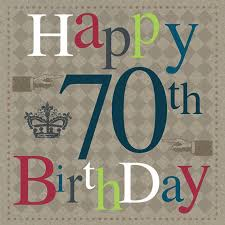 70th Birthday Cards Amsbe Free 65th 70th And 75th Birthday Cards Ecards Fyi