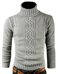 compare prices on turtle neck in mens online shopping buy low