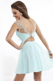 dress cinch picture more detailed picture about free shipping