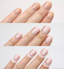 nail art tutorial spring gradient with copper stamping nail it