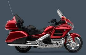 2017 gold wing colors honda powersports