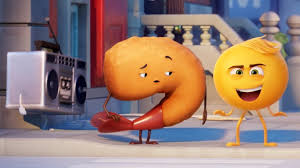 Smiley 2012 Rotten Tomatoes by Why Terrible Reviews Didn U0027t Kill The Emoji Movie