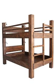 Bunk Bed Headboard Queen Adult Bunk Beds