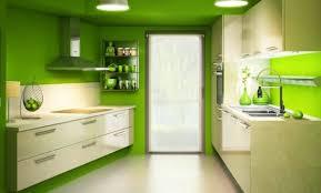deco cuisine couleur deco cuisine couleur verte waaqeffannaa org design d intérieur